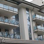 brimat rzeszów kompleksowe izolacje ścian