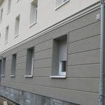 brimat malowanie fasad i elewacji