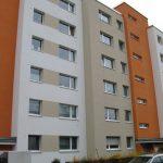 brimat-malowanie fasad i elewacji